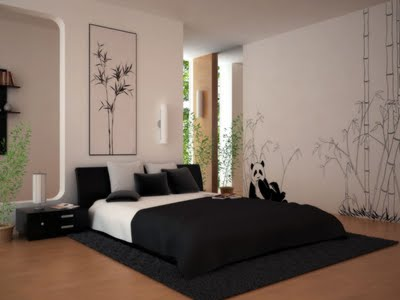 luxury bedroom ideas asian bedroom decorating ideas home