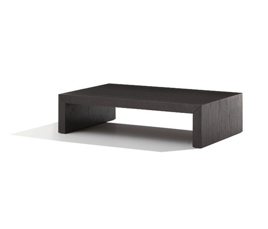 bridge rectangular table