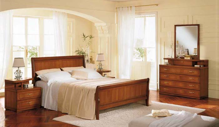 De plan This is Free wood bedroom furniture plans