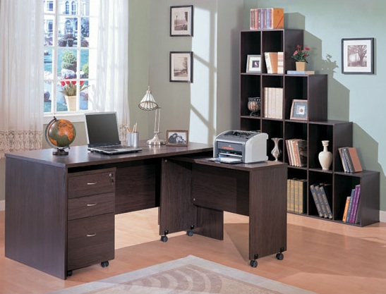 How to decorate office room Creative By The Man Cave Remodel And Decorate Office Room The Man Cave
