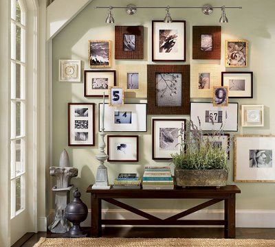 Decorate The Walls With Framing Objects The Man Cave Home Decorators Catalog Best Ideas of Home Decor and Design [homedecoratorscatalog.us]