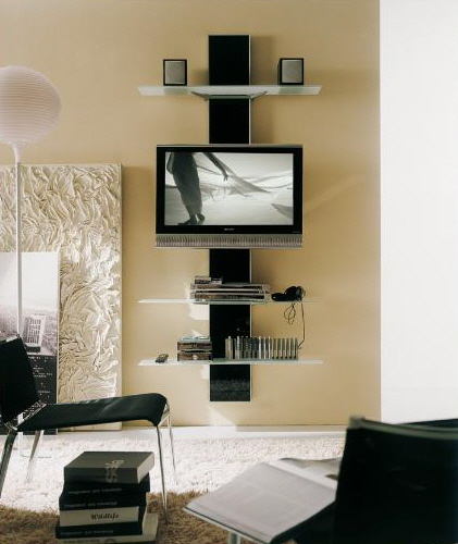 Decorating Ideas > Decoration Concept Furniture For Flat Screen TV Ideas  ~ 215434_Living Room Decorating Ideas Wall Mount Tv
