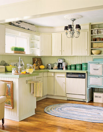 kitchen renovation and decoration advice the man cave