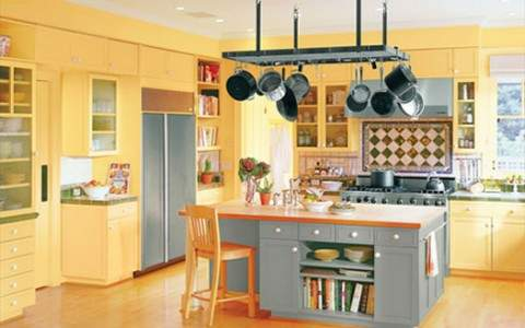 color kitchen utensils designs kitchen utensils and the man cave