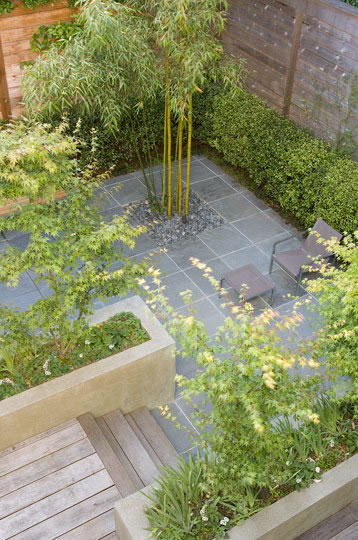 garden design ideas contemporary garden design ideas garden modern