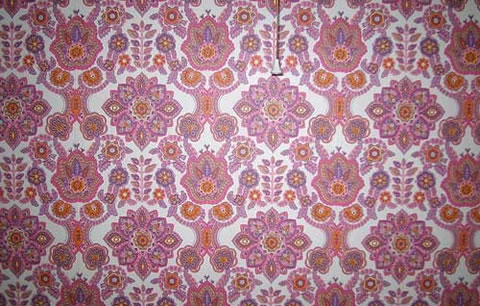 there - Wallpaper House Decor