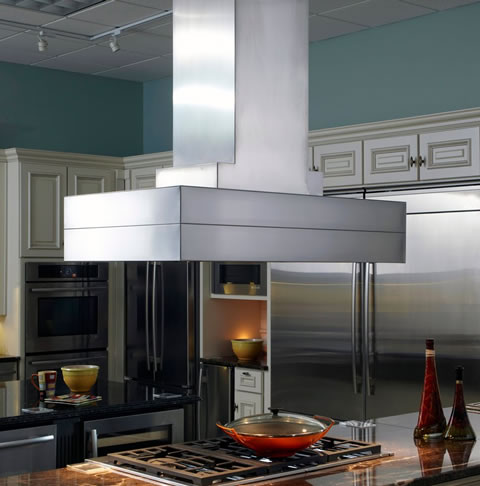 excellent kitchen hood design