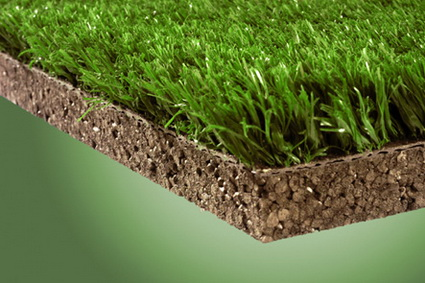artificial turf element