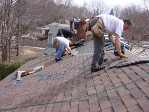 Traffic-To-Your-Roofing-Website